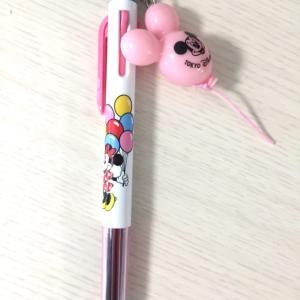 気づいてる人絶対少ない!!3色ボールペンに隠された秘密…