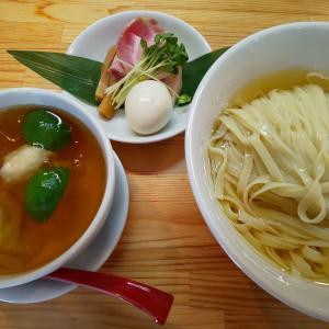 自家製麺 くろ松  高崎市柳川町9-5