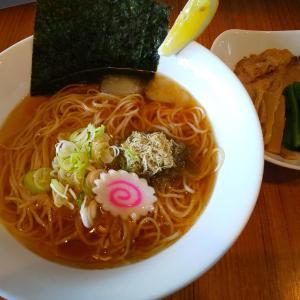 GO.TO.KU〜義〜  伊勢崎市太田町149-1