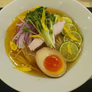 鶏白湯泡ramenたまき  高崎市砂賀町24-1