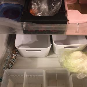野菜10日で使い切り