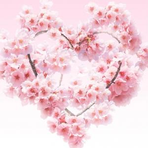 「不満」からか「愛」からかで結果が変わる