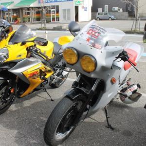 バイクに乗りたくなる動画 #32 ここたんTV