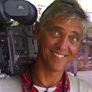 ニコール・キッドマンやラッセルクロウと働いた撮影監督サイモン・アッカマン、未成年に対する性犯罪で懲役刑に