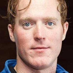 ベテランのイケメン・スキーインストラクター、裏の顔は残忍なレイプ犯!懲役10年