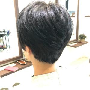 本当にくせ毛がお手入れ簡単になるのだろうか☆