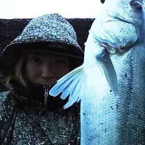 釣りにジャンルはない!全て釣りだ!