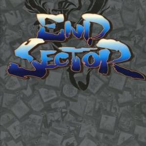 エンドセクターのゲームと攻略本 プレミアソフトランキング
