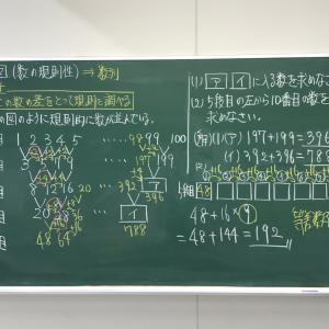 数学高校入試対策講座