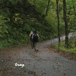 谷川岳散策190919-2