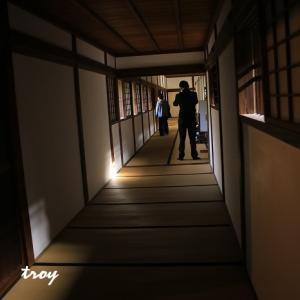 弘道館200214-9
