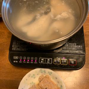 72日目totalー4.6kg