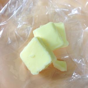 材料4つ!  ザックザクチーズ風味クラッカー