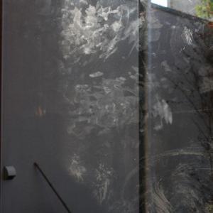ズボラ~のためのこれ1本あればいいお掃除テクニックシリーズ【その①】窓ガラス