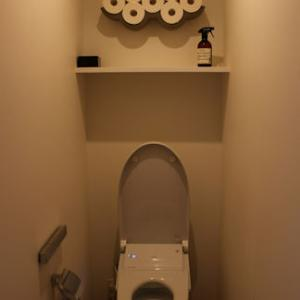 ズボラ~のためのこれ1本あればいいお掃除テクニックシリーズ【その②】トイレ