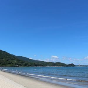 【お出かけ日記】またまた糸島に行ってきましたわ(・∀・)