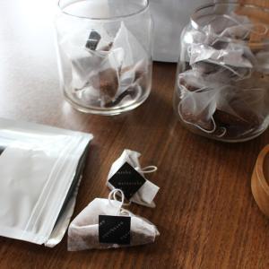 【お買い物マラソン】ダイエットに最適なお茶がお買い得価格になってますわ(・∀・)