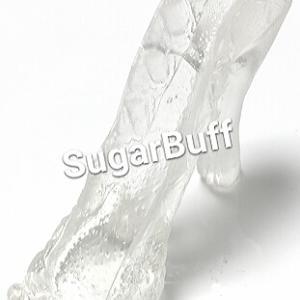 【急募】飴で作る ガラスの靴 ティアラ ビジューのクラス