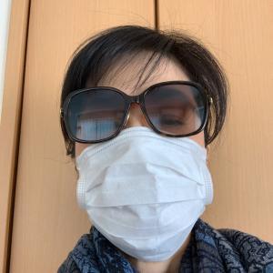 マスクで顔認証機能が使えないストレスを解消