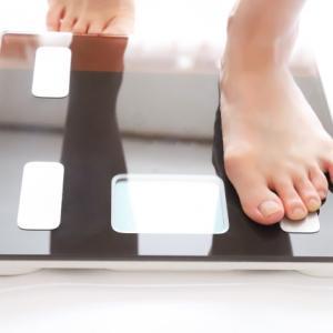 コロナ太りの原因は単に太る習慣だったから
