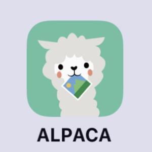 似たような写真を整理する時の便利アプリ