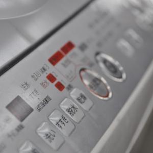 【家事シェア】洗濯の家事分担を考える