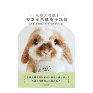 著書、中国語版が台湾で発売開始になりました!