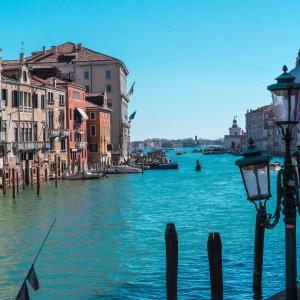 Venezia&Verona