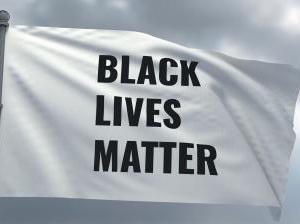 Black Lives Matter : 政治的主張とは?