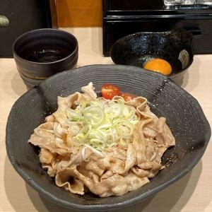 喜多方食堂 ハイハイタウン店@ラーメン 大阪 上本町