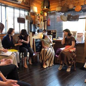 6月のIAA福岡セミナー