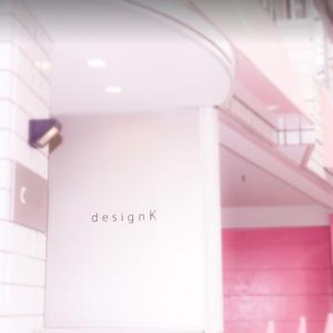 【リタアカデミー仙台本校】10月12日に移転リニューアルオープンします☆