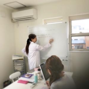 【青森エルム校】新しい生徒さんがご入学されました!