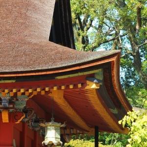 伊賀八幡宮 No.9