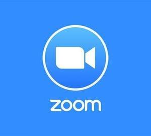 きもの相談ワンコイン★zoomやSkypeなどのビデオ通話★もはじめました~
