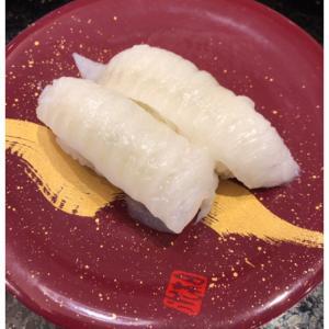お寿司屋さんと 定食屋さん