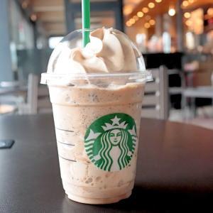 STARBUCKS COFFEE ゆめタウン高松 1階店