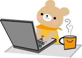 インターネットから簡単にバイトを探せて応募までできるサイトご紹介