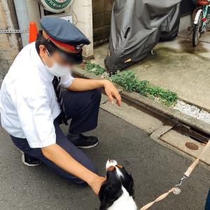 鉄子さん(ピヨ)の一駅散歩