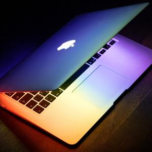 MacBook 値下げ