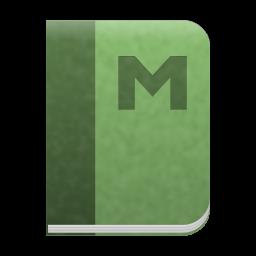 MacJournal(マックジャーナル)が無料になりました。