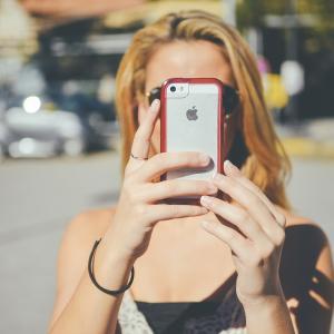 iPhone、今秋に新モデルを発売か!