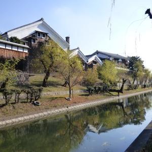 伏見さんぽ 寺田屋で歴史を学ぶ 京野菜とジビエの町屋レストランむすびの