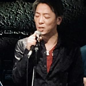 『新年会ライブ』vol.9取り急ぎ m(__)m