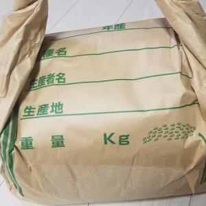 [ふるさと納税]千葉県大網白里市からふるさと納税のお礼の品が届きました♪疑ってごめんなさい・・・
