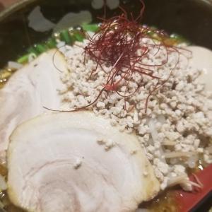東京スタイル みそらーめん ど・みそ キッテグランシェ店にお邪魔しました♪食べログ評価も3.5を超えています♪