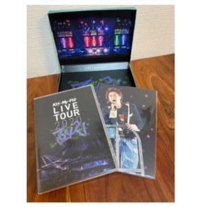 初回盤Blu-rayの開封レビュー!To-y2