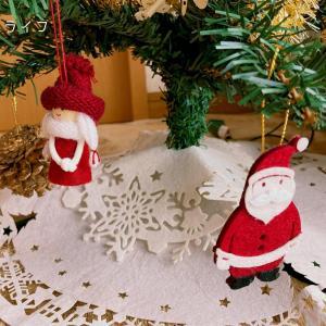 2020クリスマス準備!子供達へのクリスマスプレゼントが決定しました
