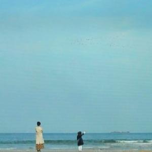 韓ドラ『マザー無償の愛』…ご覧になりましたか?