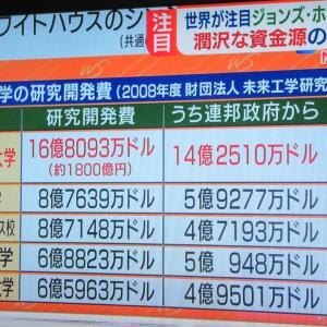 """""""フェイク第二波が起こる日!!!"""""""